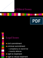 333 Legal Ethical