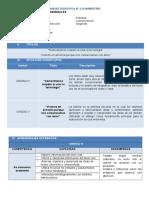 2P COM Unidad Didactica 2-2-2017