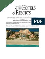 Catalogo de Hoteles (2)
