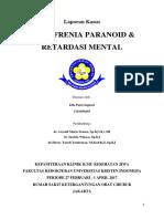 Case Report Psikiatri Ella (1)