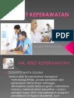 riset-keperawatan-i-ii.pptx
