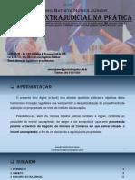 E-book - Usucapião Extrajudicial Na Prática
