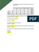 Ejercicios de Aplicación 2 (1)