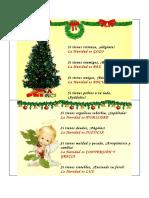Navidad Es Navidad 1