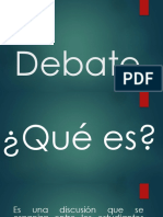 DEBATE AULA.pptx