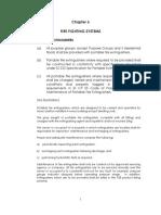 hb_v5_ch6.pdf