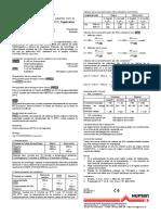 inserto17.pdf