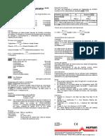 inserto63.pdf