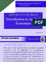 ABM_AE12_001_Revisiting Economics as a Social Science