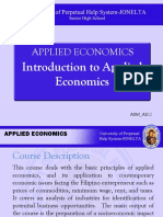 ABM_AE12_001_Revisiting Economics as a Social Science