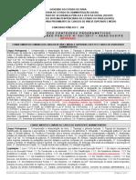 susipe_editalc204_anexoII.pdf