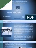 sistemasestructurales-proyectodeestructuras-170217032750