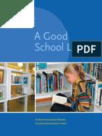 47629 Good School Library