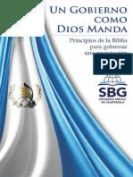 Un Gobierno Como Dios Manda (Digital) (1)