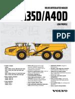 v-a35d-a40d-lowp-211-4170-0304