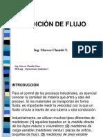 4.1-Medición_de_Flujo.pdf