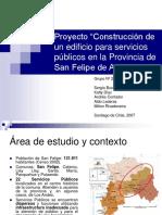 Proyecto_vFinal_G2 Construccion de Edificios Para Servicios Publicos