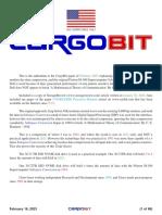 CargoBit-20-0615-006