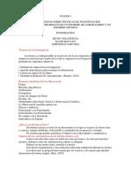 FISICA MODERNA TRABAJO 1.docx