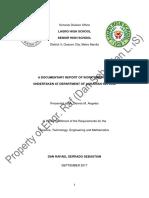 WORK_IMMERSION_PORTFOLIO_LHS_SHS.docx