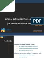 PUEBLA_relaciones Sistema Nal de IP_y_Sistema Local de IP