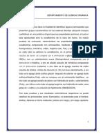 Bioquimica Info 01 Finak