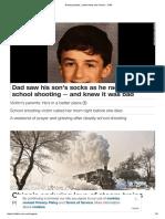CNN REGIONS FP 01_28_2018.pdf