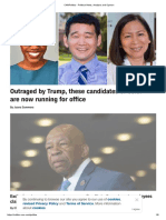 Cnn Fp Ppolitics 01-28-2018