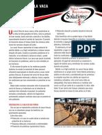 FreshCowManagement Spanish Web