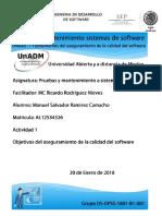 DPSS_U1_A1 (2)