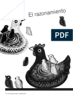 EL RAZONAMIENTO MATEMATICO DE MENDEL.pdf