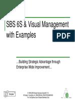 6S  Visual Management -Draft-6-7-07 J Rubio.pdf