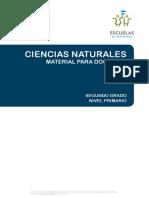 Bicentenario-cuadernillo-2do