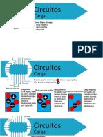 Introducción a los circuitos electricos