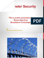 Perimmetersecuritysystems Updatedppt 1 140930020624 Phpapp01