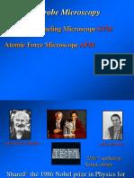 15977443-AFM-and-STM