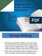 Refrat TAMPIL Dokumentasi Pre Oepratif Gabungan Fix
