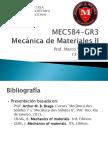 Clase8_Esfuerzos-EjerciciosRepaso