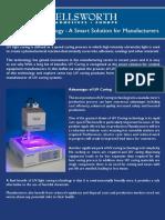 UV Curing Guide - PDF