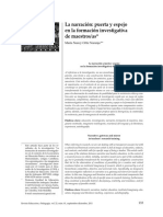 Dialnet-LaNarracion-4159763.pdf