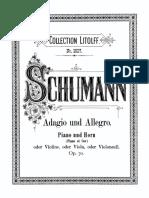 Schumann_Adagio_and_Allegro_Op.70_piano.pdf