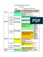 Jadual_kuliah_&_Kuliah_Ganti