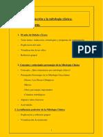 material 1 para UD.pdf