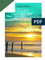 Sarah Lark - In Tara Norului Alb v1.0 FS