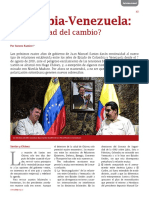 20140601j.colombia_venezuela82.pdf