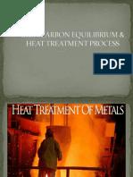 Iron Carbon,Manual Metal Arc