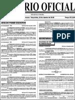 Diario-Oficial-16-01-20181