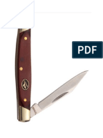 Jackknife-Copy.docx