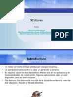 Introduccion Motores.ppt