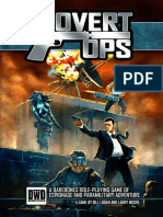 Covert_Ops_-_Core_Rulebook.pdf